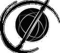logo de l'agence web Webodrey