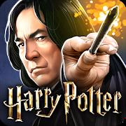 Harry Potter Hogwarts Mystery : Icône du jeu