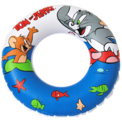 Bouée Tom et Jerry enfant
