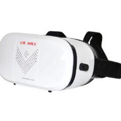 Casque VR Max (réalité virtuelle pour smartphone)