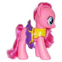 Figurine My Little Pony Wonderbolt Pinkie Pie