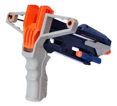 Fronde Nerf Jouet Pistolet