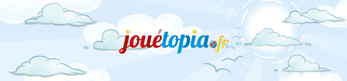 Jouétopia