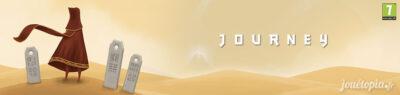 Journey (jeu vidéo)