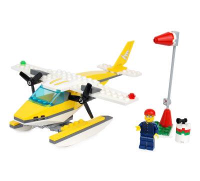 LEGO LC 3178 Hydravion