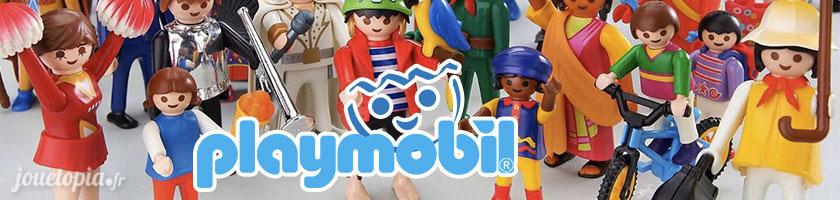 Playmobil®