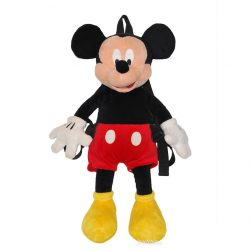 Sac à dos peluche Mickey Mouse Disney