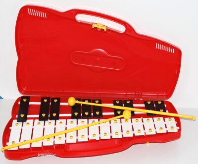 Xylophone enfant Pianot' Fuzeau